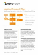 zedas asset Processes Values EN
