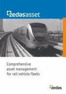 zedas asset vehicle fleets EN